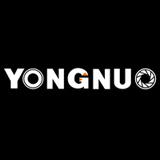 Youngnuo