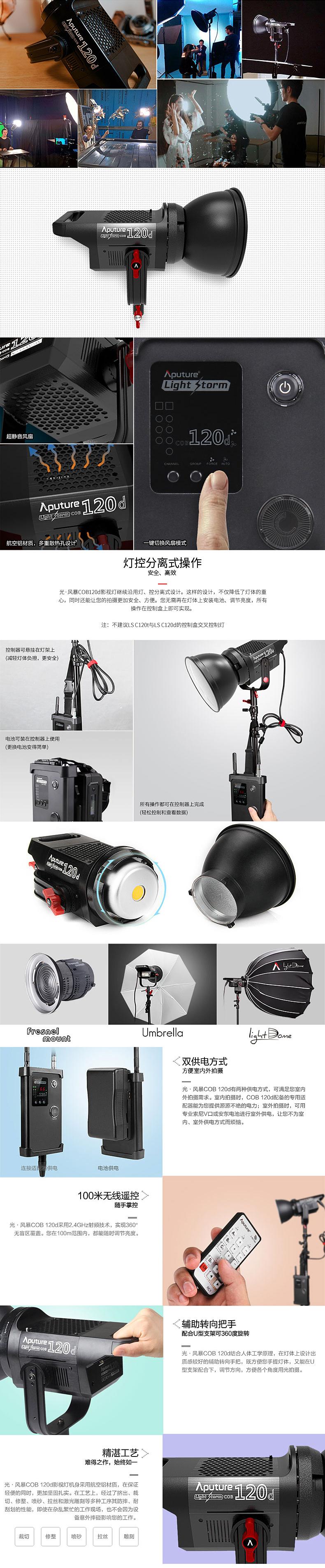 aputure-120d-daylight-light-description-yingkee.jpg