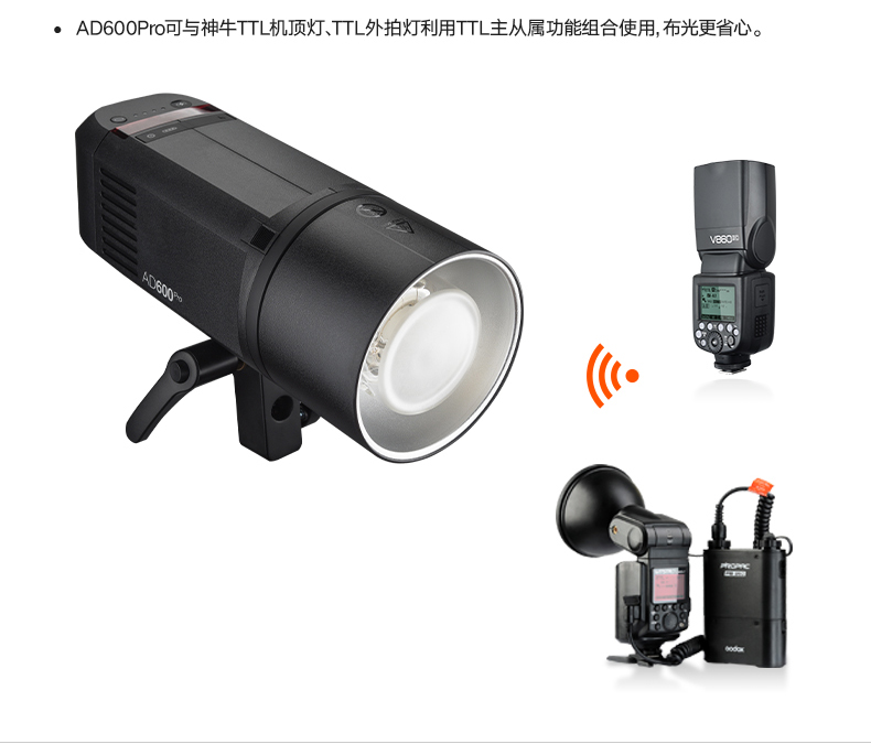 products-witstro-flash-ad600pro-04.jpg