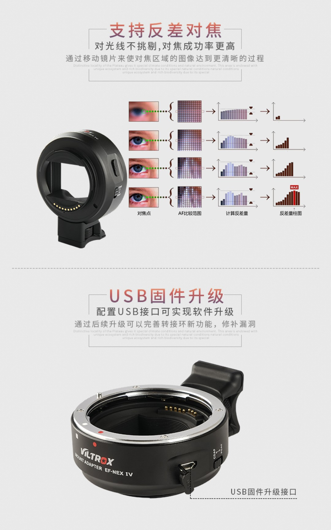 viltrox-ef-nex-iv-lens-adapter-d-yingkee3.jpg